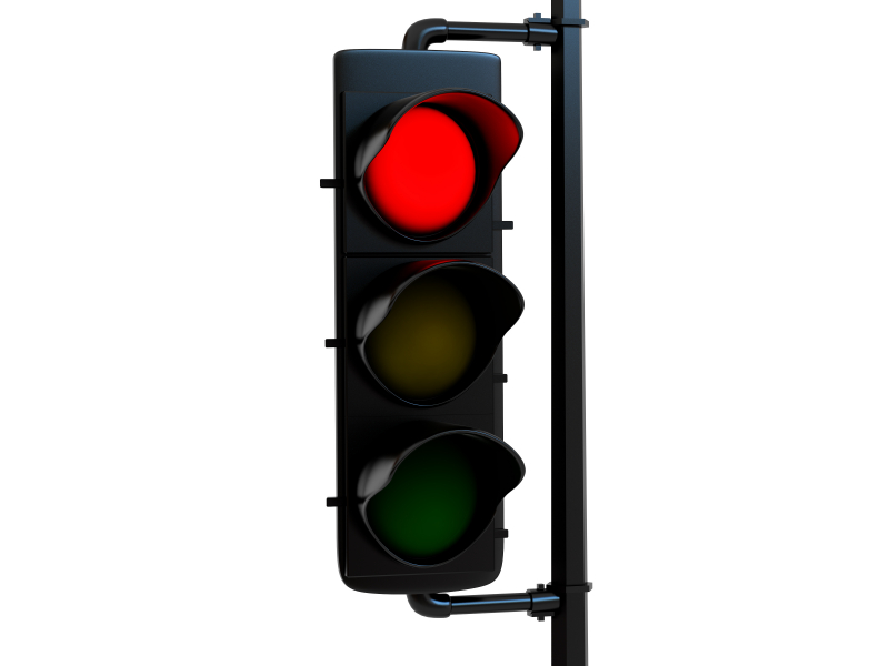 Joliet Traffic Light Attorney can help you with your red light tickets.
