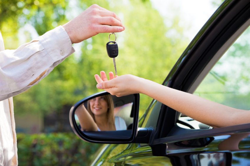 Experienced Illinois Driver's License Reinstatement Attorney can work to restore your driving privileges